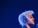 Ethan Nestor-Darling