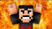 Minecraft8EP