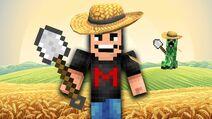 Minecraft5EP