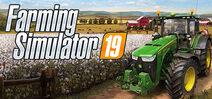 FarmingSimulator19