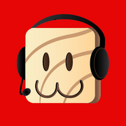 CinnamonToastKen Icon