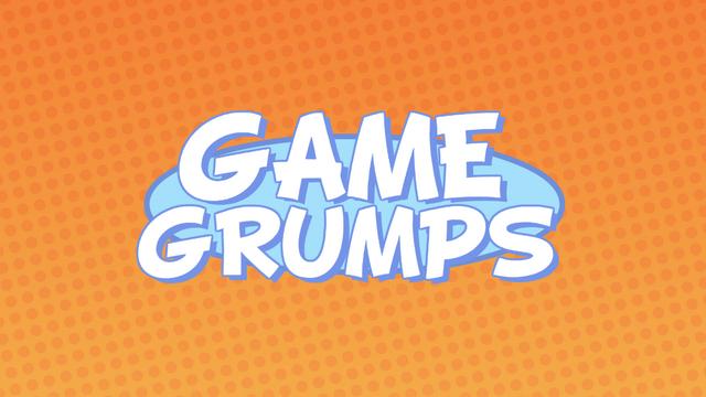 File:Game Grumps.png