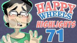 HappyWheels71EP