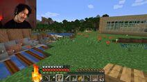 Minecraft5SS