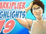 Markiplier Highlights 19