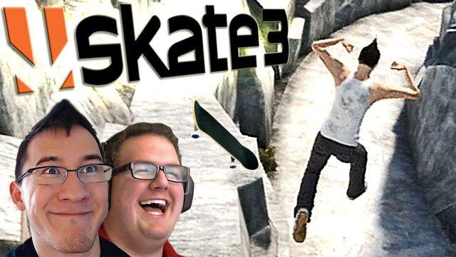 File:Skate3P1thumb.jpg