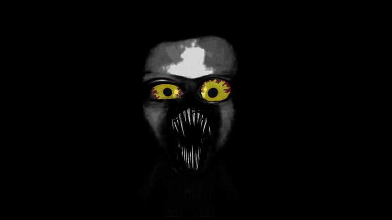 MY BEST SCREAM YET | Markiplier Wiki | FANDOM powered by Wikia