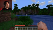 Minecraft8SS