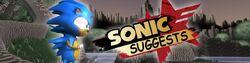 SonicSuggests