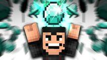 Minecraft6EP