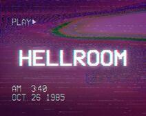 HellRoom