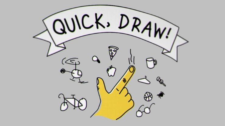 Quick Draw Markiplier Wiki Fandom Powered By Wikia