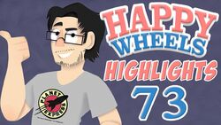 HappyWheels73EP