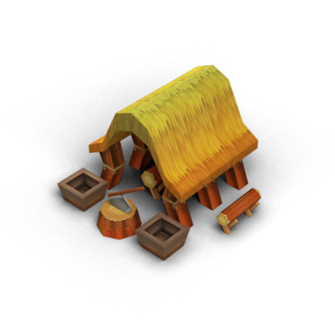 File:LUMBER MILL LVL 02.png