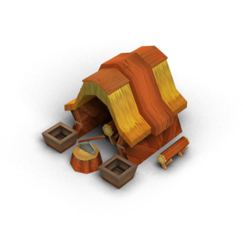 File:LUMBER MILL LVL 04.png
