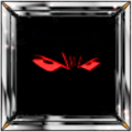 Badge-love-6.png