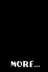 Ninja door-386x353