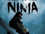 Mark of the Ninja