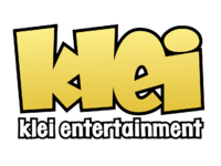 Klei Entertainment logo