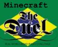 Thumbnail for version as of 05:44, September 9, 2017
