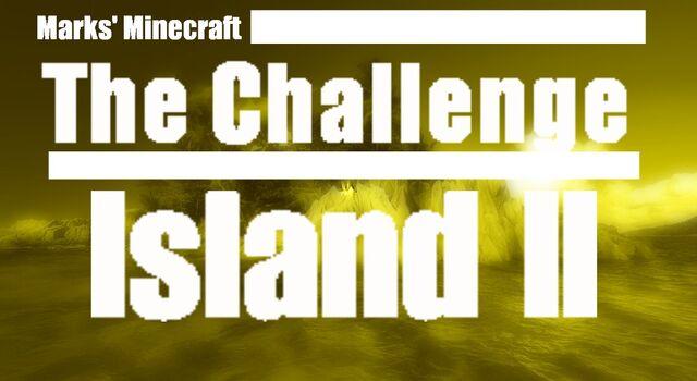 File:Island 2.jpg