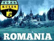 RR Romania