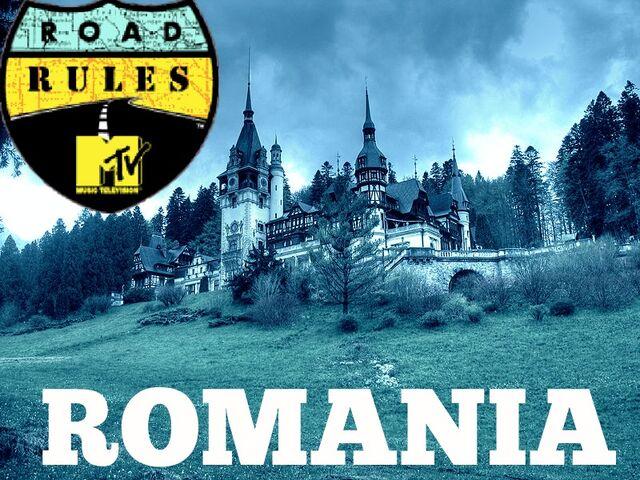 File:RR Romania.jpg