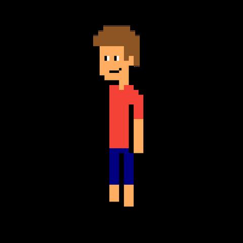 File:Marko pixel.png