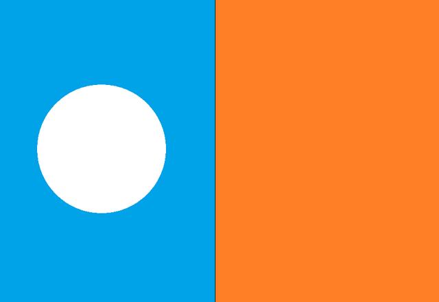 File:Flag of Markovia.png