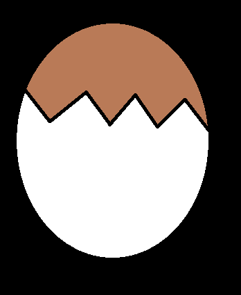 File:Marks logo.png