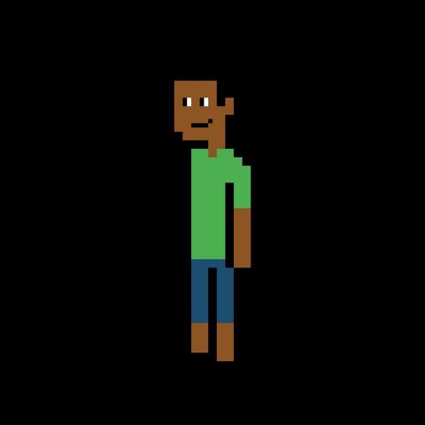 File:Nenad pixel.png