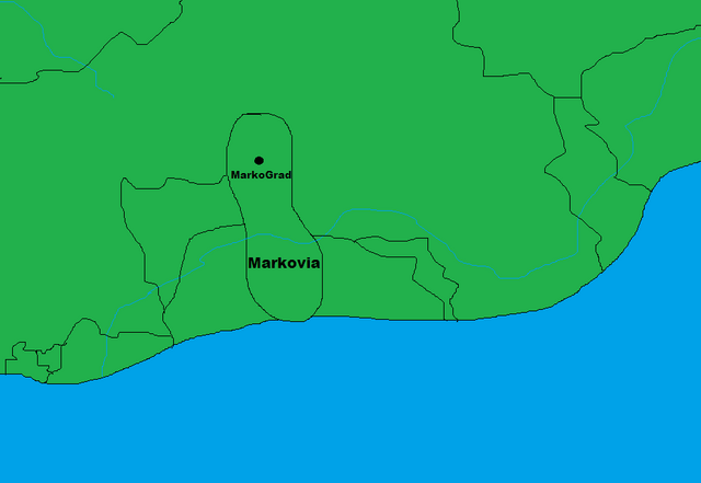 File:Map of markovia.png