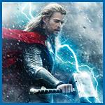 MVG-Thor
