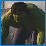 MVG-Hulk