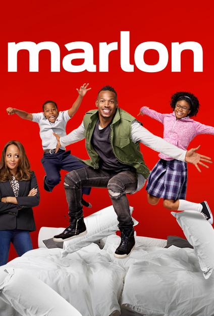 Season 1 | Marlon Wiki | FANDOM powered by Wikia