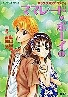 Novel-1