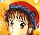 Miki Koishikawa