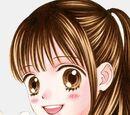 Rikka Matsuura