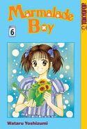 Marmalade-Boy-vol-6