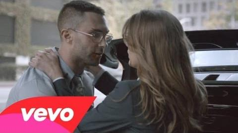 Maroon 5 - Payphone (Explicit) ft. Wiz Khalifa-0