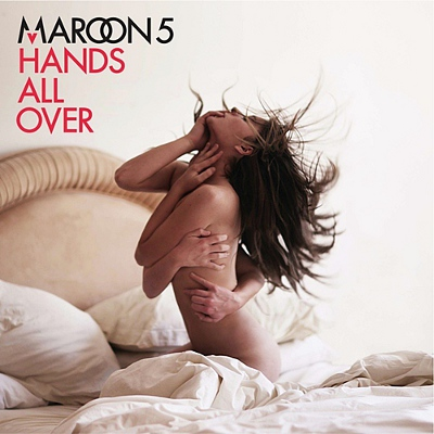 File:Approved Cover - Hands All Over.jpg