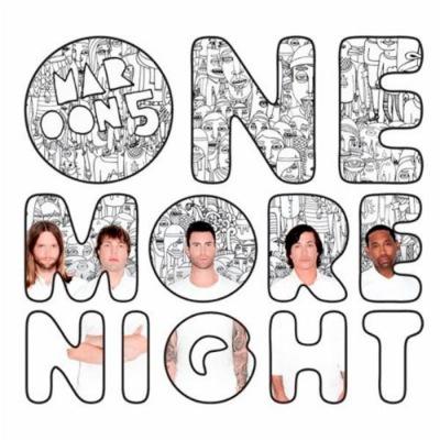 File:One More Night (Maroon 5 song).jpg