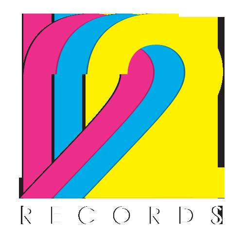 image 222 logo png maroon 5 wiki fandom powered by wikia