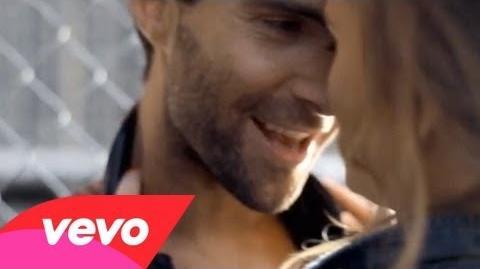 Maroon 5 - Misery-0