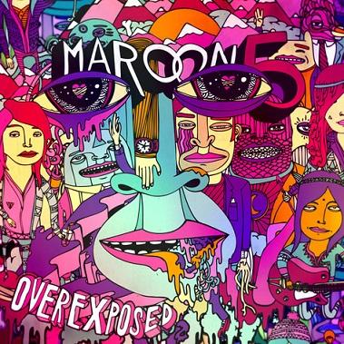 File:Maroon-5-overexposed.jpg