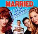 Married... with Children (Season 8)