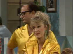 Chuck and Mimi Stoatz