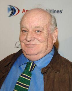Brian Doyle Murray