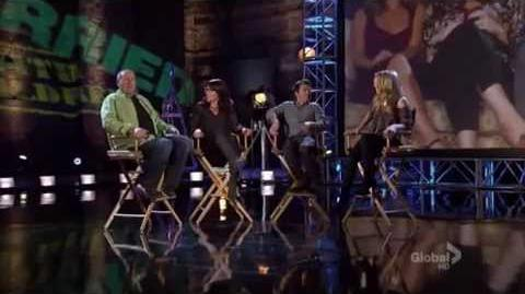 Married with Children 2012 Reunion (Fox's 25th Anniversary Special)