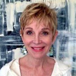 Marcy Vosburgh